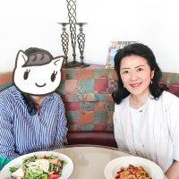 横浜の結婚相談所ブランセルご成婚者様