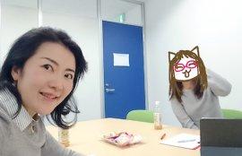 横浜結婚相談所ブランセルセミナー