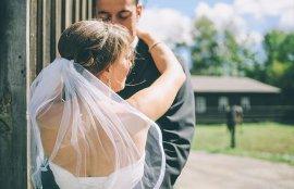 結婚式結婚相談所ブランセル