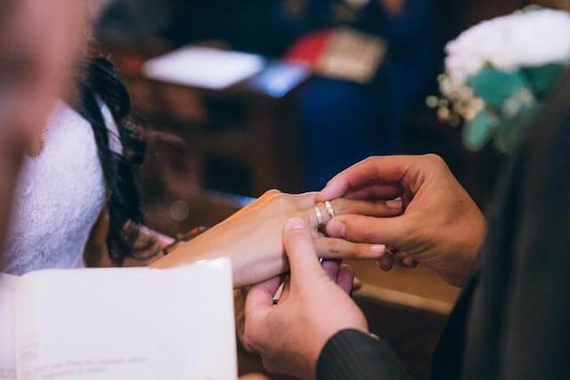 バツイチでも幸せな再婚したい 結婚攻略法 横浜の結婚相談所