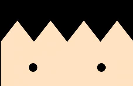 chibimarukochan